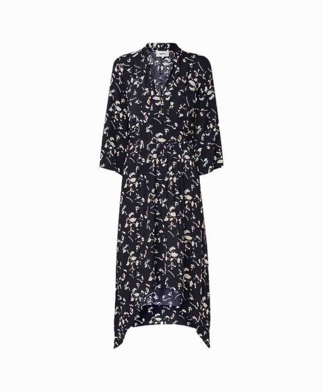 Location robe ba&sh Silia 1