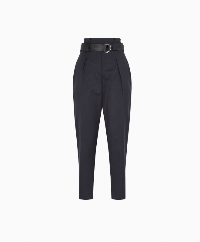 Location pantalon claudie Pierlot Pipiou 1