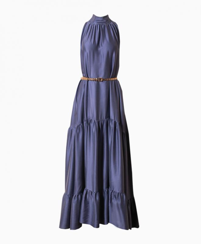 Location robe longue Co Go Abiti 1
