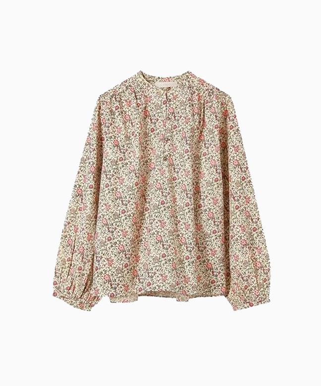Location blouse Vanessa Bruno 1