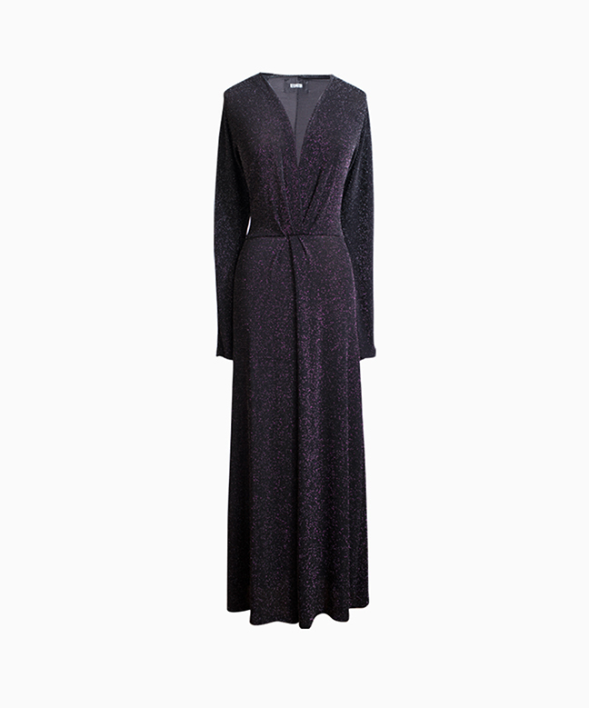 Location robe REFORMATION