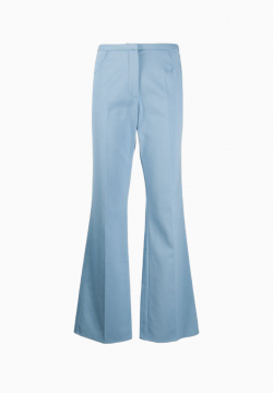 Pantalon Bleu Ciel