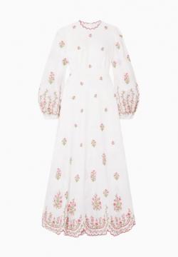 Robe Poppy